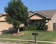 2617 N 21st  Street, Broken Arrow image