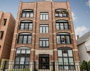 2444 W Diversey Avenue Unit #2W, Chicago image