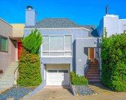 449 Teresita Blvd, San Francisco image