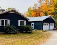 44 Meadowview Drive, Holderness image