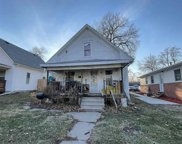 1733 N 31St Street, Lincoln image