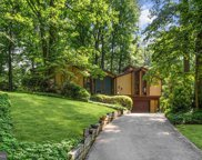 5514 Hillfall Ct  Court, Columbia image