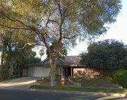 4137     Bouton Drive, Lakewood image