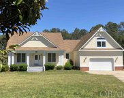 121 Catherine Drive, Point Harbor image