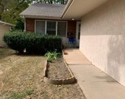 2809 -2811 S Phillips Ave, Sioux Falls image