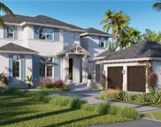 5840 Gulf Of Mexico Drive, Longboat Key image