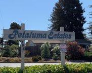 11 N Napa, Petaluma image