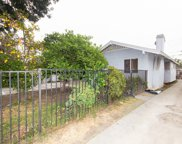1328 W 59th St, Los Angeles image