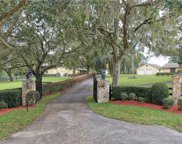 13306 Nw 82nd Street Road, Ocala image