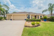 2042 Ridley Terrace, The Villages image