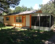 3531 Shellcracker Drive, Lake Wales image