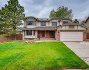 8745 Meadowlark Circle, Highlands Ranch image