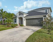 1226 Windy Bay Shoal, Tarpon Springs image