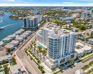 401 N Birch Road Unit 414, Fort Lauderdale image