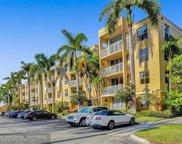 1350 SE 3rd Ave Unit 311, Dania Beach image