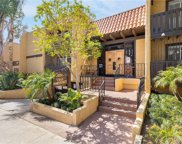 882     Victor Avenue   8 Unit 8, Inglewood image