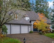 5805 NW Lac Leman Dr, Issaquah image