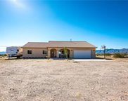 1296 E Stony Drive, Fort Mohave image