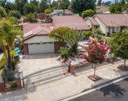 7454     Spinel Avenue, Rancho Cucamonga image