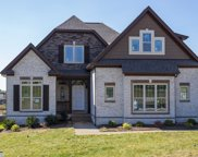 8022 Brightwater Way Lot 488, Spring Hill image