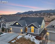 15738 Long Valley Drive, Monument image