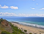 4170     Maritime Road, Rancho Palos Verdes image