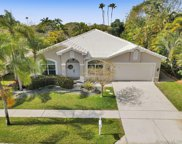 1584 Nw 179th Ave, Pembroke Pines image