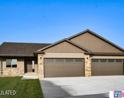 1047 N 108th Street, Lincoln image