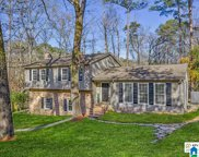 3080 Whispering Pines Cir, Hoover image