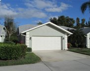 1724 Royal Cir Unit 901, Naples image