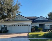 2924 Highland View Circle, Clermont image