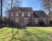 1000 Forest Lakes Drive, South Chesapeake image