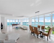 1430 S Ocean Blvd Unit 7B, Lauderdale By The Sea image