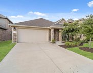 5456 Connally Drive, Forney image