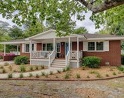 118 Long Leaf Acres Drive, Wilmington image