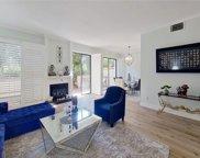 785   S Orange Grove Boulevard   5, Pasadena image