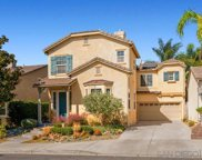 8254 Bryn Glen Way, Rancho Penasquitos image