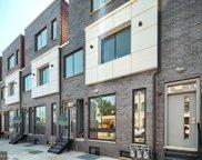 1616 Germantown Ave Unit #A, Philadelphia image