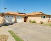 3814 W Bethany Home Road, Phoenix image
