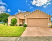 632 Haines Trail, Winter Haven image