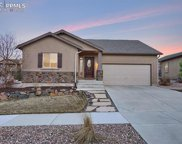12745 Mission Meadow Drive, Colorado Springs image