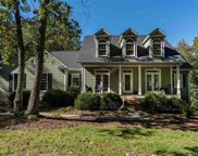 169 Woodview Drive, Gaffney image