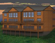 Lot 82 Timber Cove Way, Sevierville image
