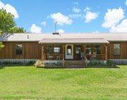 10556 County Road 484, Lavon image