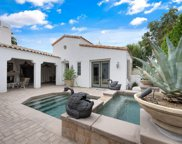 75088 Promontory Place, Indian Wells image