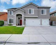 1441 Panorama Dr, Hollister image