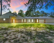 13495 Rolling Hills Drive, Beaumont image