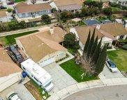 350 Sentinel St, Soledad image