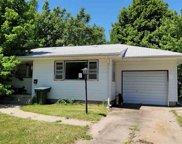 3610 D Avenue, Kearney image