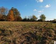 4070 US Hwy 68, Benton image